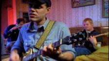 Knapsack 'Effortless' music video