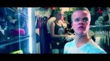 Cali Swag District 'Shake Somethin' music video