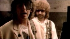 Traveling Wilburys 'Handle With Care' music video