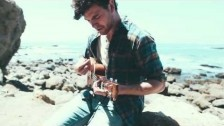 Vance Joy 'Snaggletooth' music video