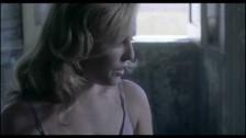 Tift Merritt 'Good Hearted Man' music video