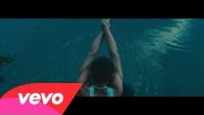 Glass Animals 'Hazey' music video