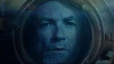 Steve Kilbey & Martin Kennedy 'Lorelei' music video