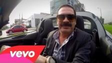 Los Tucanes De Tijuana 'Soy Parrandero' music video