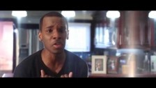 Akini Blake 'Over' music video