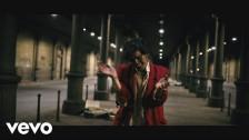 Tananai 'Giugno' music video