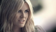 Grace Potter & The Nocturnals 'Never Go Back' music video
