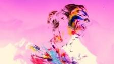 Delaporte 'Juice' music video