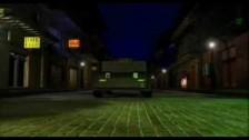 Master P 'Souljas' music video