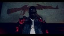 Gucci Mane 'Breakdance' music video