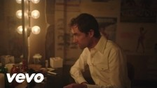 Andrew Bird 'Capsized' music video