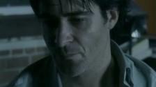 UNKLE 'Burn My Shadow' music video