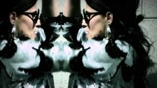 Nelly Furtado 'Big Hoops (Bigger the Better)' music video