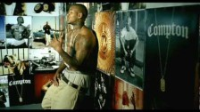 The Game 'It's Okay (One Blood)' music video