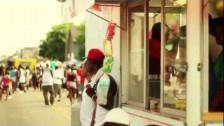 Proph 'On Ten' music video