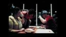 Super Furry Animals 'Hermann Loves Pauline' music video
