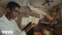 Disclosure 'Birthday' Music Video