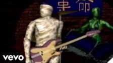 Firehouse 'Tien An Man Dream Again' music video