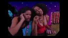 Telmary 'Que Equivocao' music video