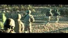 Moonshine Bandits 'Pass Me The Ammo' music video