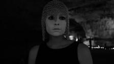 Cross Record 'Basket' music video
