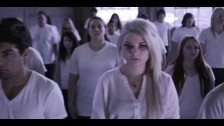 A Skylit Drive 'Crazy' music video