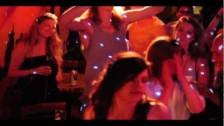 Big Otter Creek 'Broken Hearted' music video