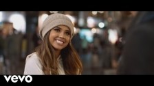 Becky G. 'Todo Cambio' music video