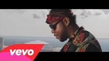 FKI 'Decisions' music video
