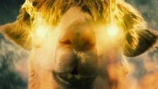 Valentino Khan 'Make Some Noise' music video