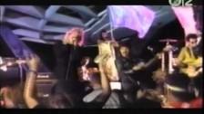 Hall & Oates 'Love Train' music video
