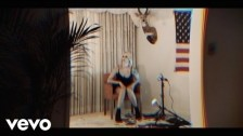 White Lung 'Dead Weight' music video