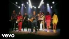 Turkuaz 'The Generator' music video