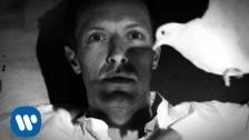 Coldplay 'Magic' music video