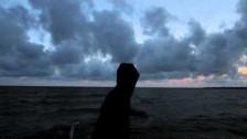 Hortlax Cobra 'Berlin' music video