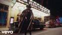 Jeezy 'Almighty Black Dollar' Music Video