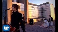 Mando Diao 'Sheepdog' music video