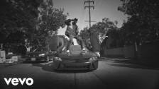 Bryson Tiller 'Self-Made' music video