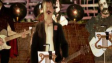 Modest Mouse 'Float On' music video