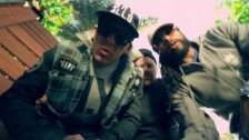 Swollen Members 'Brand New Day' music video