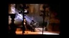 Kyosuke Himuro 'Native Stranger' music video