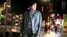 Richie Ramone 'Entitled' music video