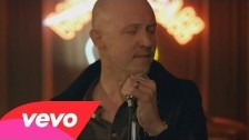 The Fray 'Love Don't Die' music video