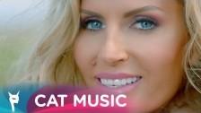 Andreea Banica 'Acelasi iubit' music video