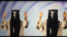 Pantha Du Prince 'The Winter Hymn' music video