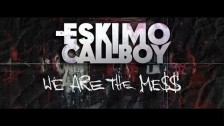 Eskimo Callboy 'We Are The Mess' music video