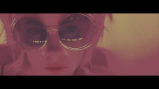 MRCH 'My Mistake' music video