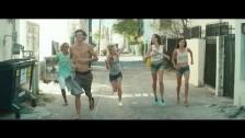 DJ Fresh 'The Power' music video