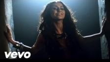 Love Generation 'Love Generation' music video