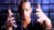 2 Unlimited 'Nothing Like The Rain' music video